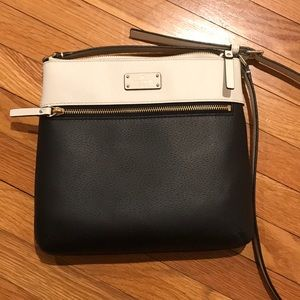 Excellent Condition Kate Spade purse